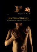 DVD EL#05<br />