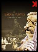 BARRY PURVES, HIS INTIMATE LIVES