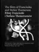 LES FILMS DE STEFAN ET FRANCISZKA THEMERSON<br />