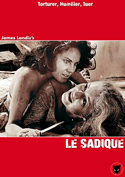 LE SADIQUE<br />