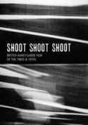 SHOOT SHOOT SHOOT<br />