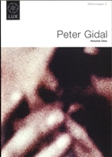 AFTERIMAGES 2: PETER GIDAL