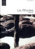 AFTERIMAGES 3: LIS RHODES