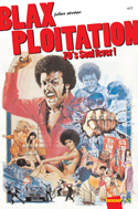 BLAXPLOITATION, 70' SOUL FEVER